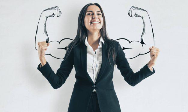 Le mindset de l'entrepreneur : Comment obtenir le bon état d'esprit ?