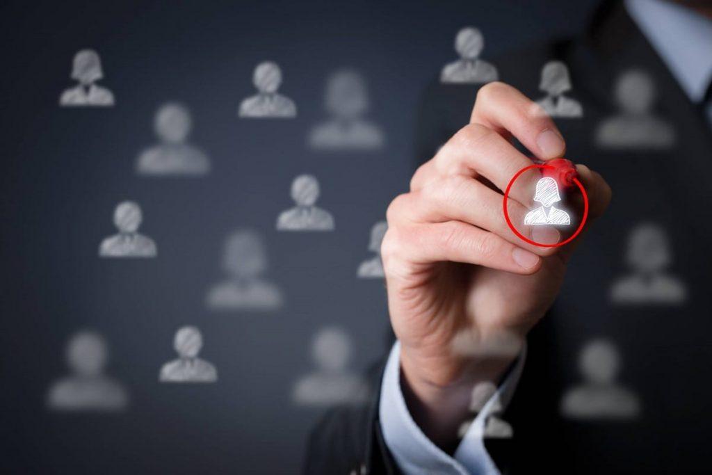 Avatar client : Créer un buyer persona efficace, pourquoi est-ce essentiel ?