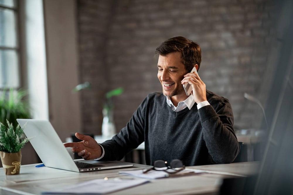 Comment créer son business en ligne en partant de zéro ?