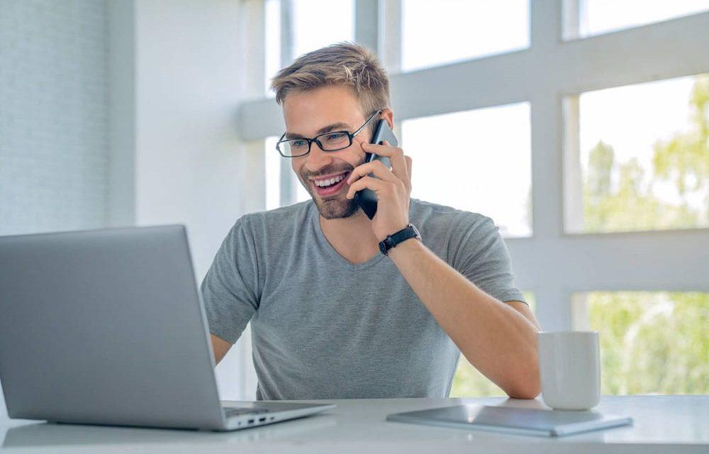 Comment démarrer un business en ligne ?