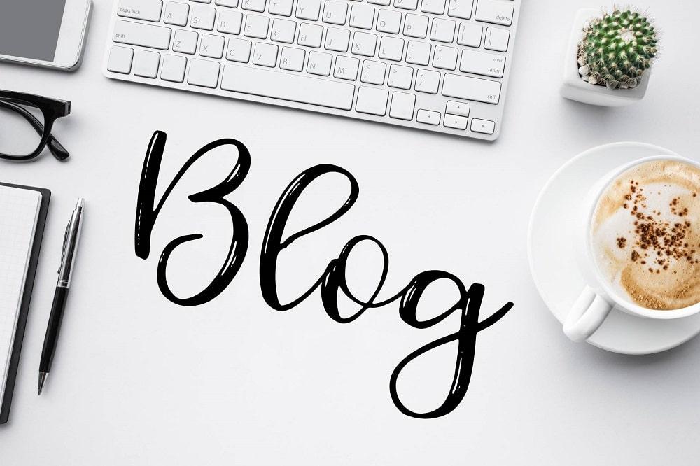 Devenir blogueuse : Mes conseils pour devenir une blogueuse influente !