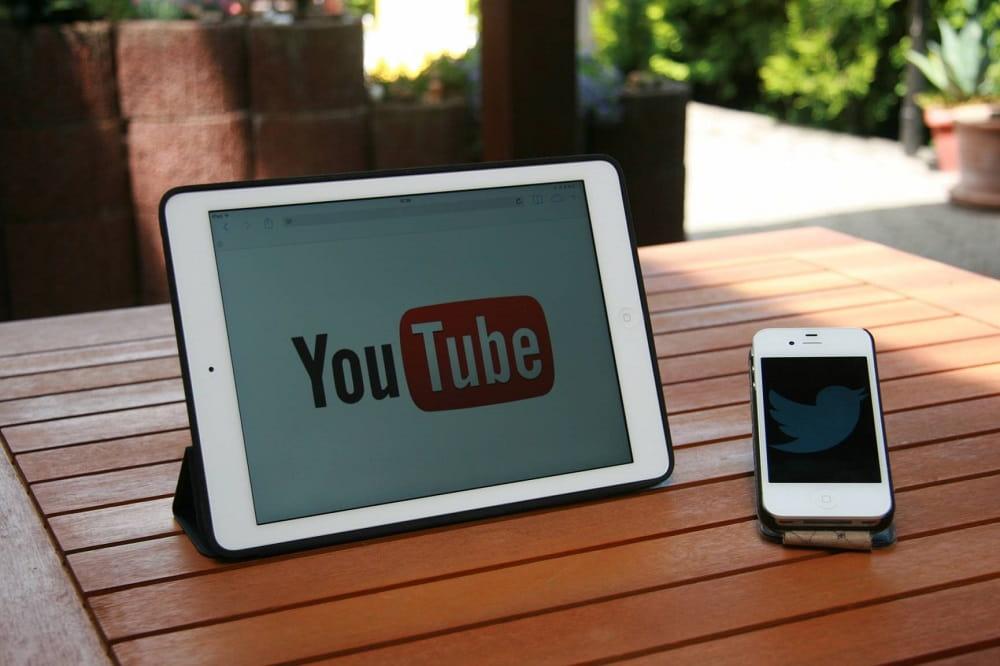 Gagner de l'argent sur YouTube : Comment monétiser sa chaine ?