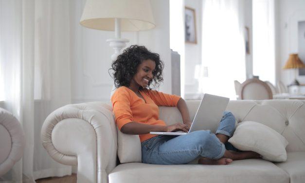 Gagner un complément de revenus grâce au travail à domicile