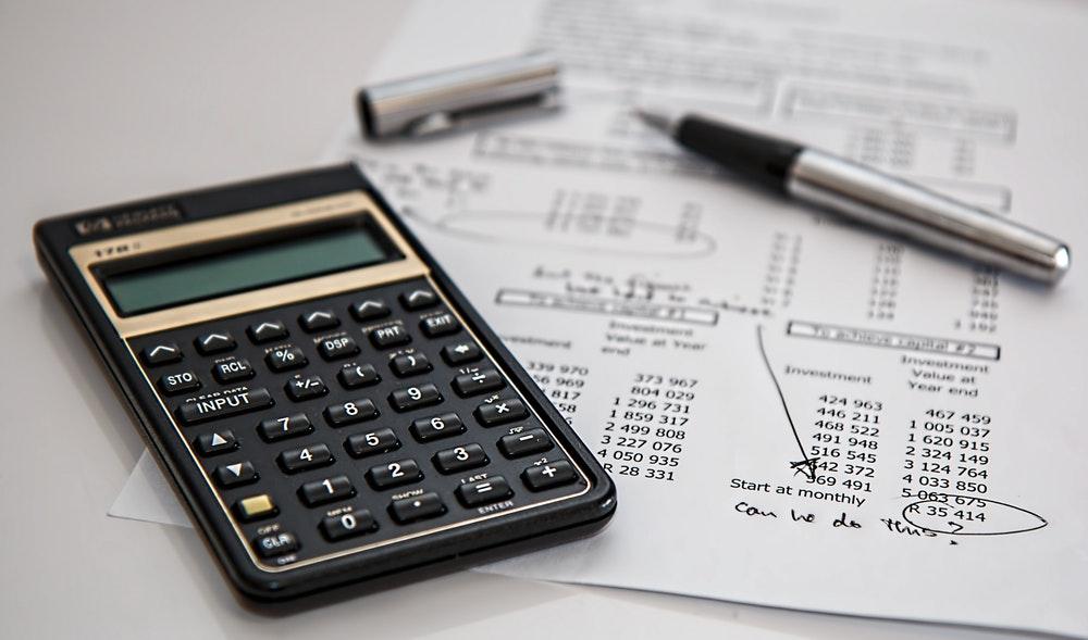 gerer son budget pour atteindre la liberté financière