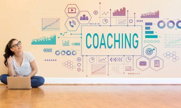 Comment se faire connaître quand on est coach en ligne ?