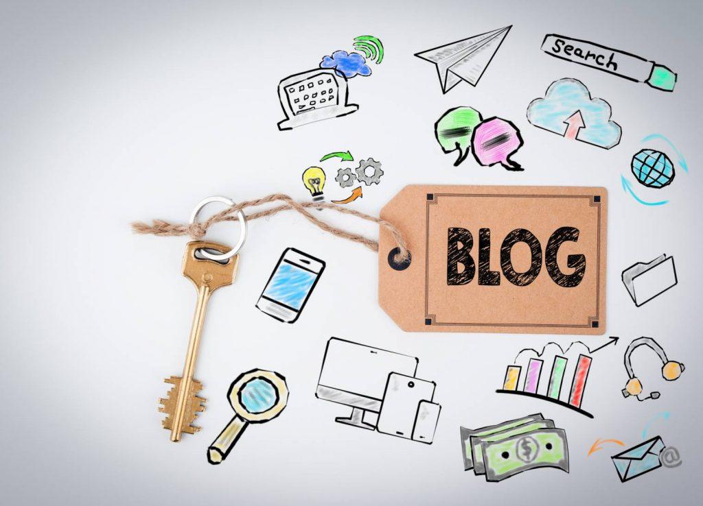 blog pour independance financiere