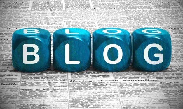 Comment créer un blog gratuit sans pub ?