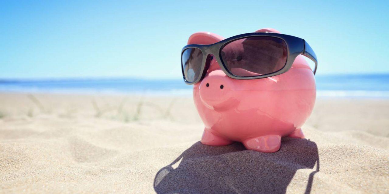 Atteindre l'indépendance financière en partant de zéro : le secret de ceux qui réussissent