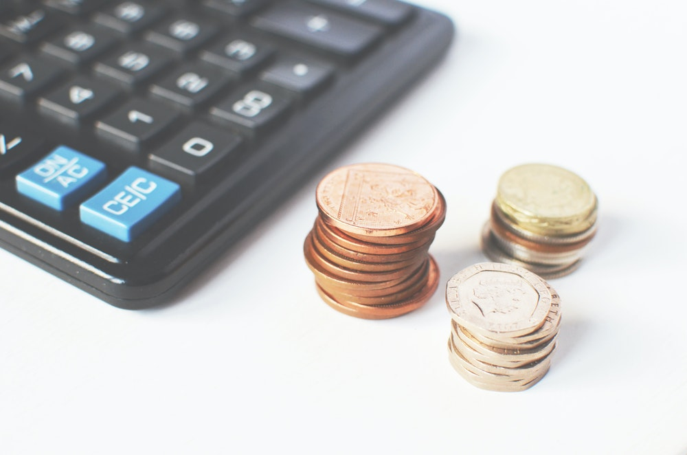 Atteindre l'indépendance financière en partant de rien : Les astuces