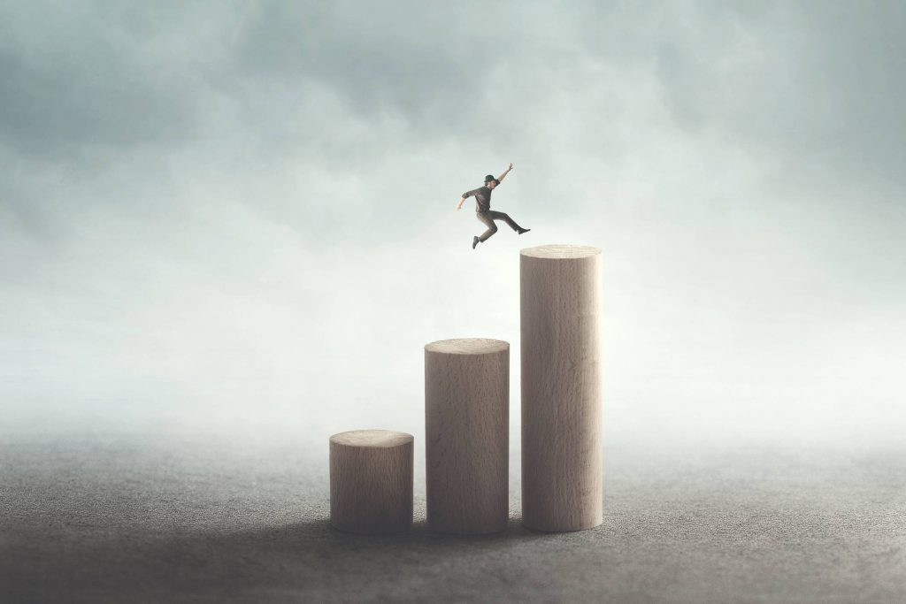 Se fixer des objectifs : pourquoi et comment réussir ?