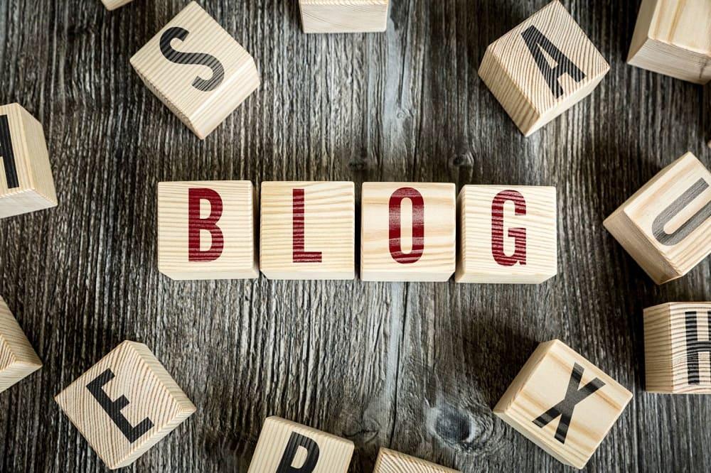 Comment monétiser son blog ?
