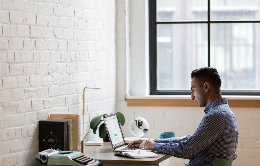 Augmentez votre productivité avec la méthode Pomodoro