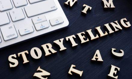 Comment utiliser le storytelling pour vendre ?