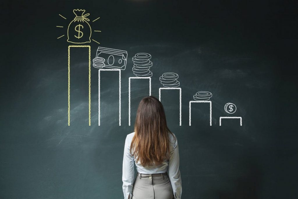 Revenu passif : 12 idées pour gagner de l'argent