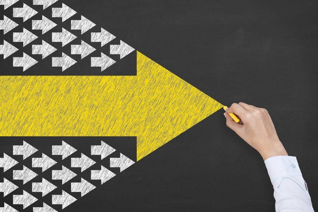 Comment réussir sa prise de contact dans la vente?