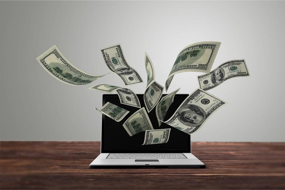 N'investissez pas dans les passifs, mais plutôt dans les actifs