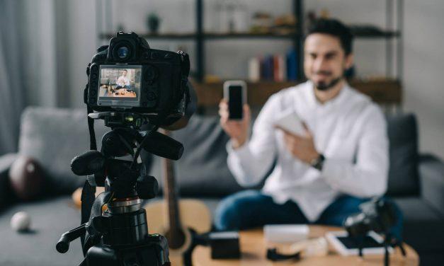Quel salaire gagne réellement un Youtubeur ?