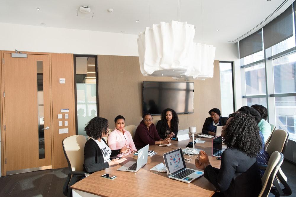 Comment faire un business plan ? Définition et conseils