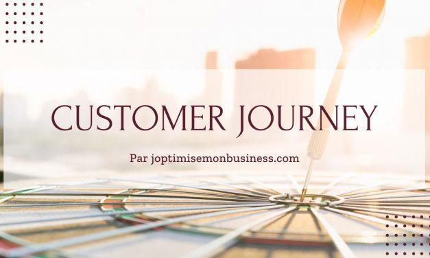 Comment améliorer l'expérience client grâce au Customer Journey ?