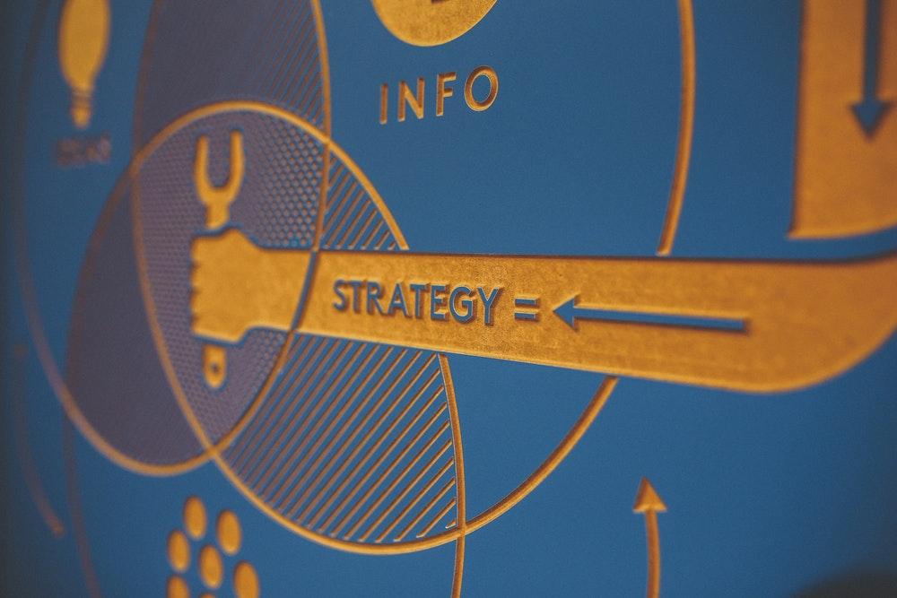 La stratégie de pénétration : Explication, définition et exemple de cas