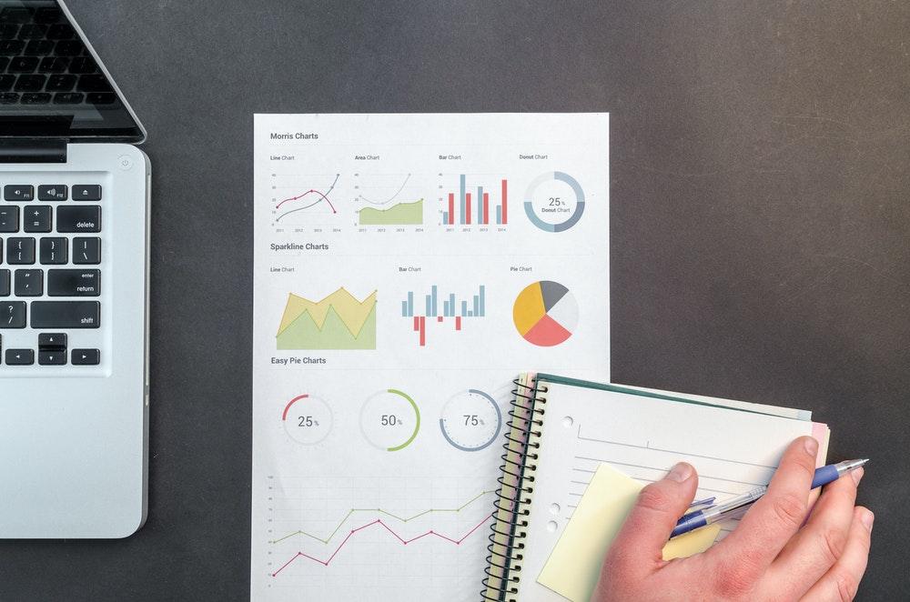 Comment réaliser une étude de marché pour un entrepreneur ?