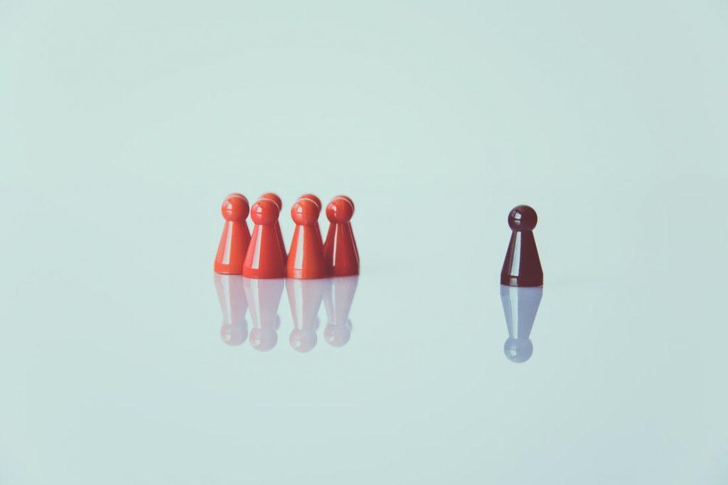 Stratégie de différenciation : Comment se démarquer de la concurrence ?