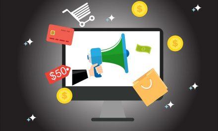 Générer du business grâce à un site WooCommerce et du SEO