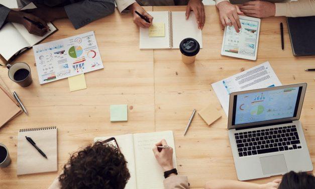 Quel est le rôle de l'étude de faisabilité ?