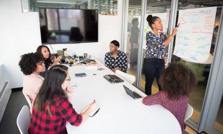 Comment bien préparer et animer une réunion ?