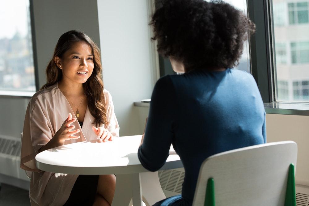 Le pitch : Comment se présenter et convaincre très rapidement ?