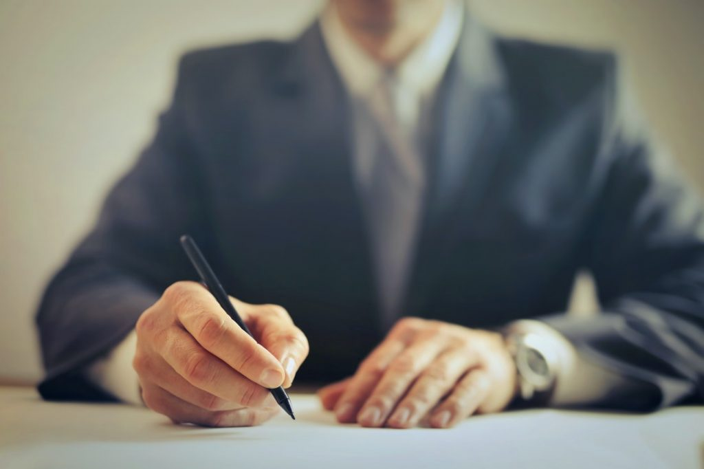 Stratégie de négociation : Choisir la bonne option quand on négocie