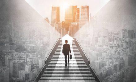 Focus sur les 5 forces de Porter : avantages et limites