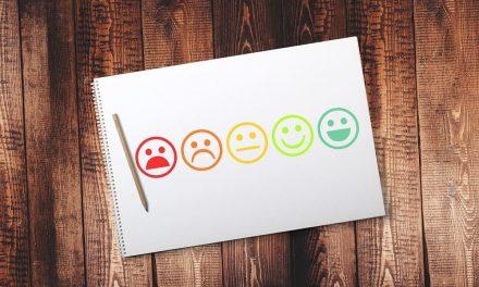 Tout savoir sur le questionnaire de satisfaction