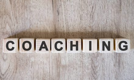 Comment devenir coach de vie ?