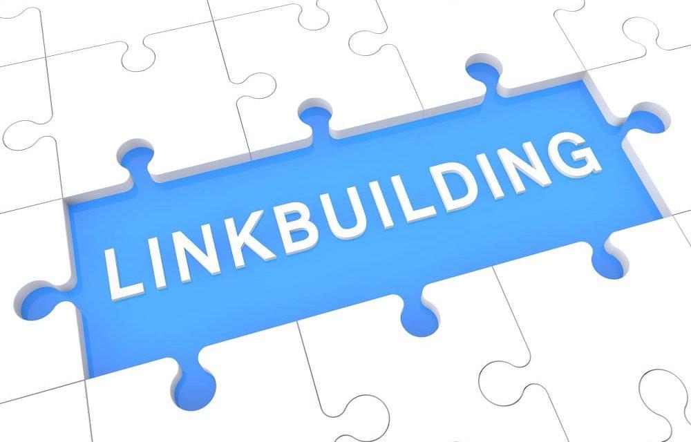 Campagne SEO : top des meilleures plateformes de netlinking