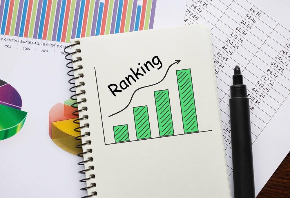 Plateforme netlinking : les meilleures pour vos campagnes SEO