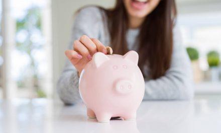 Fin de mois difficile : comment moins dépenser ?