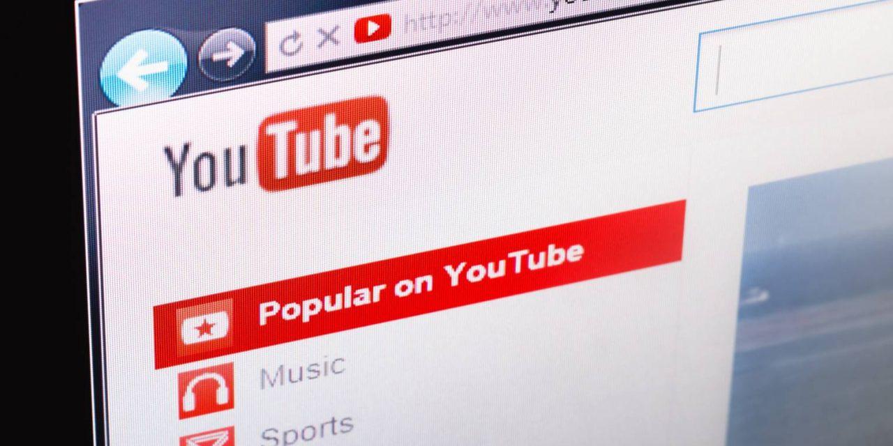 Comment fait YouTube pour gagner de l'argent avec les YouTubers ?