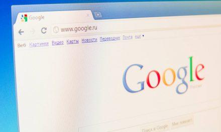 GoogleActu, l'agrégateur d'actualités de Google