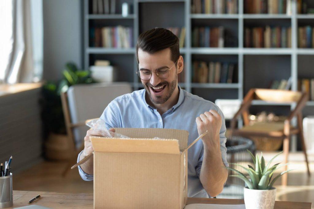 Créer sa box mensuelle | Les étapes simples pour vous lancer !
