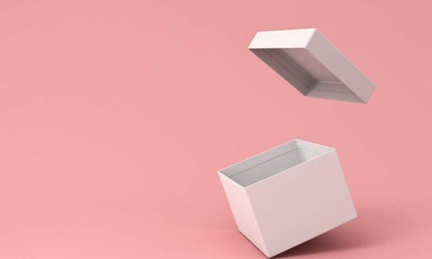 Créer sa box mensuelle en e-commerce : l'essentiel à savoir