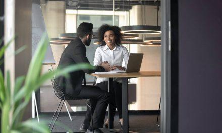 MyPeopleDoc : une plateforme de  gestion des ressources humaines