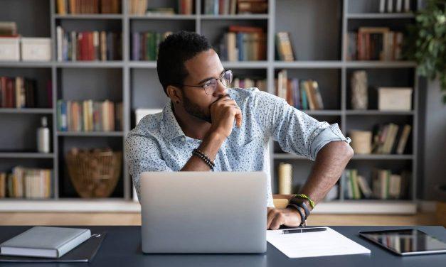 Création d'entreprise : 5 idées de business intéressantes