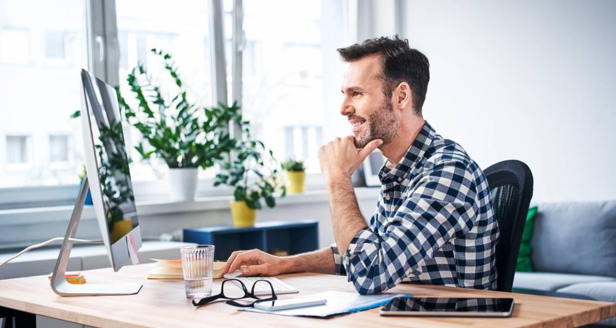 Les salariés portés sont-ils bien payés ?