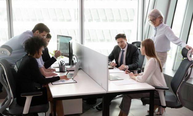 Management : comment mieux analyser les besoins des employés ?