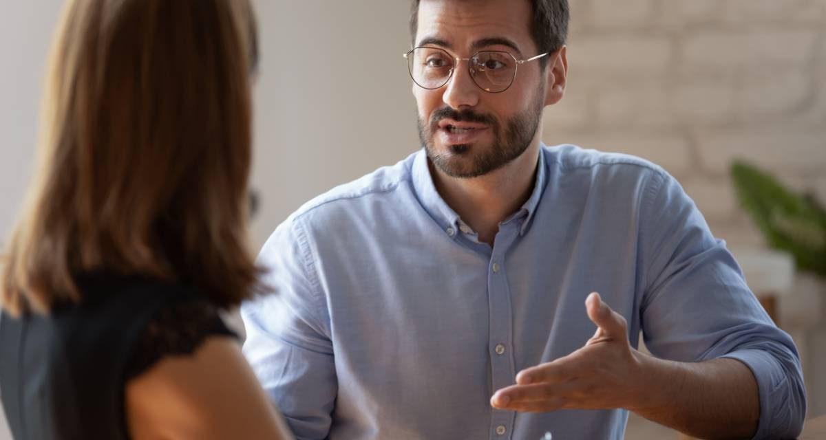 Circonstances, prospects, saison : comment adapter votre communication ?