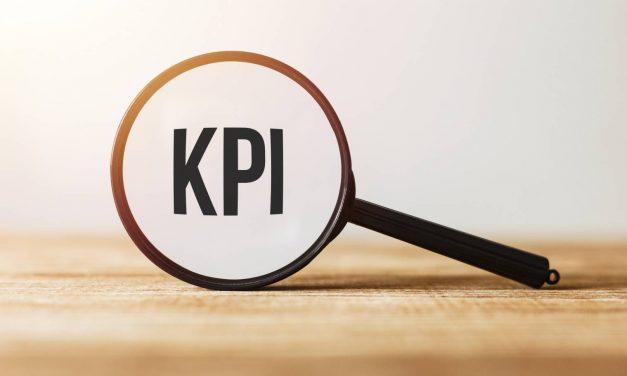 KPI : définition et fonctionnement