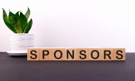 Définition de Sponsoring
