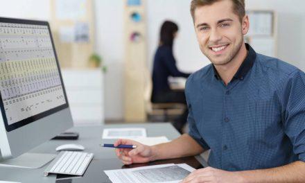 Tout savoir sur le bilan comptable en entreprise