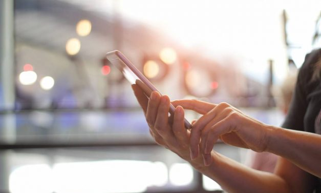 SMS professionnel : des conseils pour une stratégie performante